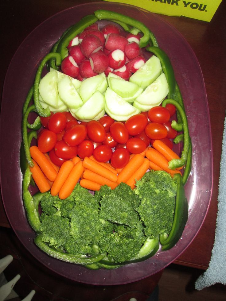 vegetable recipes for rosh hashanah