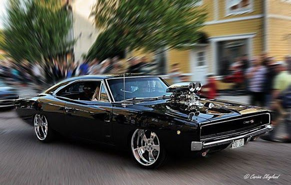 1969 dodge challenger rt the future rides pinterest. Cars Review. Best American Auto & Cars Review