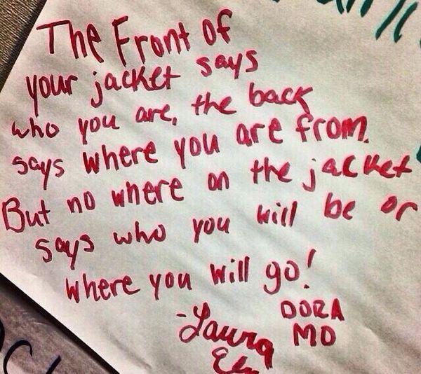 Ffa Jacket Quotes. QuotesGram