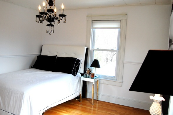 My Guest Room 2 Decorating Ideas Pinterest