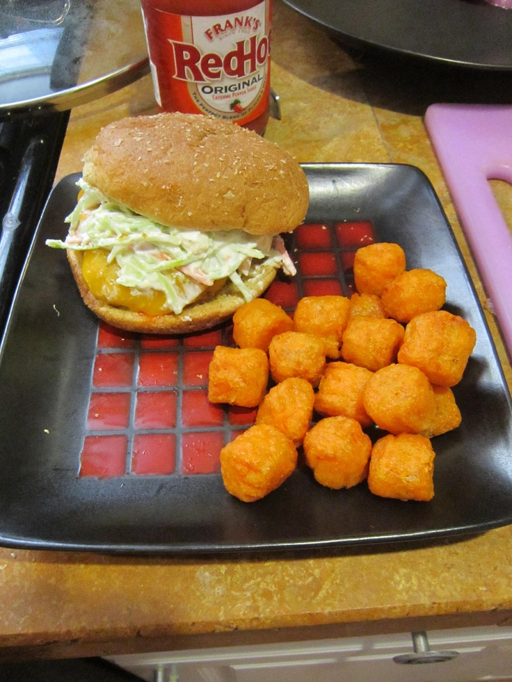 ... com 2012 05 buffalo turkey burgers with blue cheese html # more