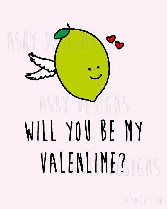 Image of: Mouse Cute Animal Puns For Valentines Day Topsimagescom Cute Animal Puns For Valentines Day Animalcarecollegeinfo