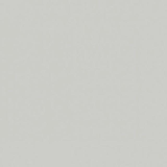 Stonington gray by benjamin moore paint pinterest for Ben moore stonington gray