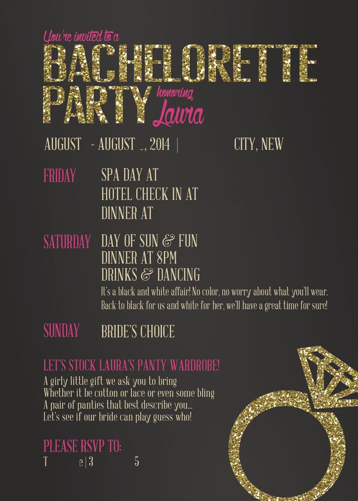 Invitations For 40Th Birthday Party for adorable invitations layout