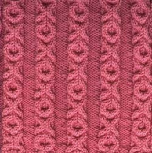 Hugs And Kisses Crochet Baby Blanket Pattern : Pin by Sabine P. on Stricken Muster Pinterest