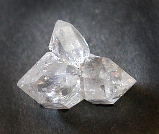 Quartz crystals cluster   ItalyQuartz Crystals Cluster