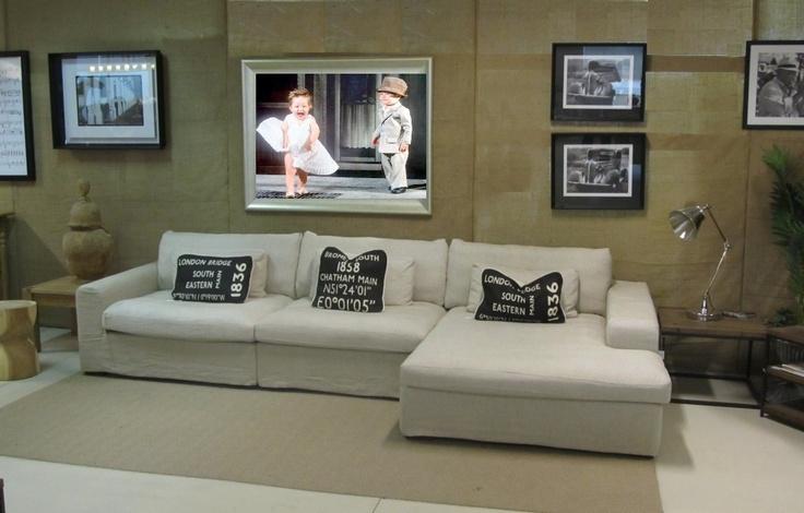 love everything so cool home decor pinterest. Black Bedroom Furniture Sets. Home Design Ideas