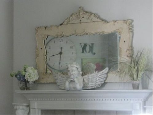 from Gracious Southern Living | Southern Style | Pinterest