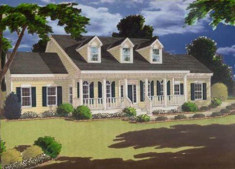 House plan 2 | Sims House Designs & Ideas | Pinterest: pinterest.com/pin/352266002075103997