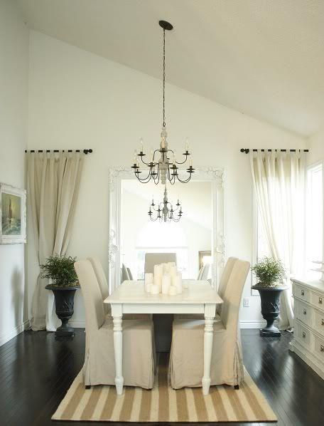 Curtains Ideas chevron curtains ikea : Curtains And Drapes Ikea. Despite. Linen Curtains. Share. Turret ...