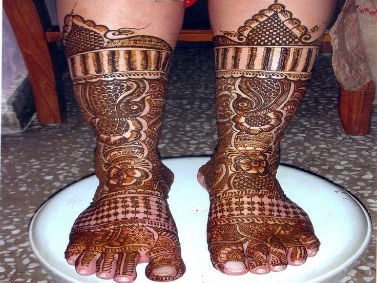 Jaipuri Bridal Mehndi Designs : Pin by cns webtech on bridalmehandi chauhanmehandi pinterest