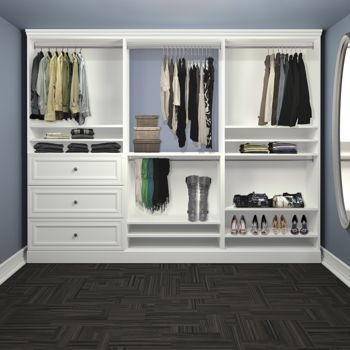Image Result For California Closets Costco