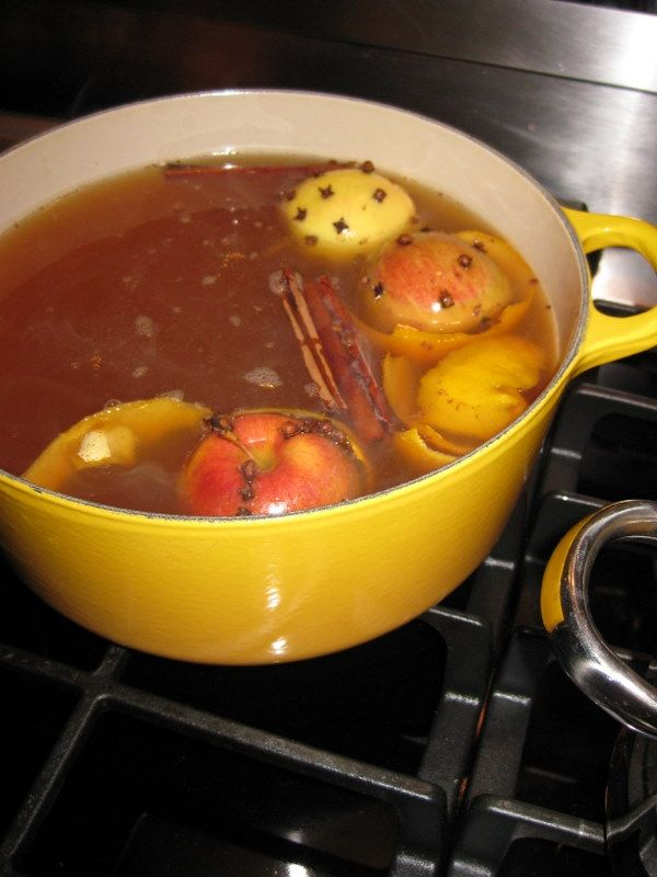hot toddy party! | FOOD | Pinterest