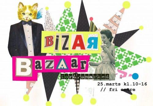 index. bazaar spring bazaar
