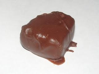 Pumpkin Cheesecake Truffles | say it with pumpkin | Pinterest