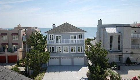 virginia beach oceanfront homes for sale homes inside