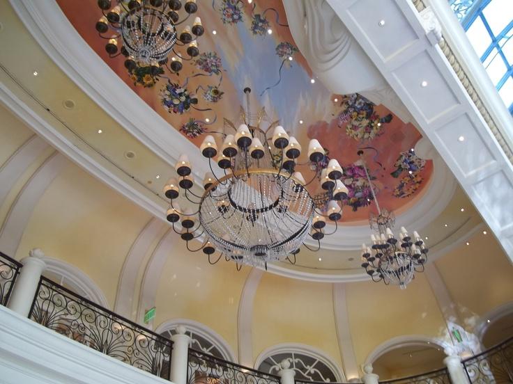 bellagio las vegas hotel specials