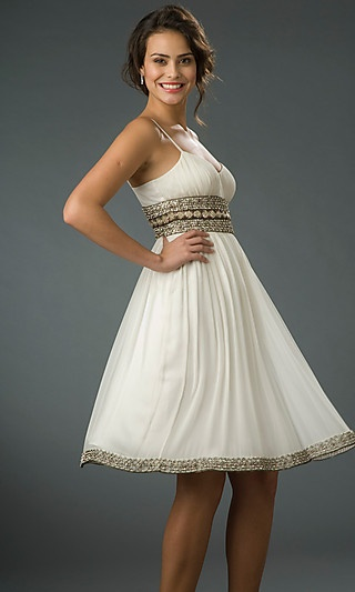 Pictures of semi formal wedding guest dresses madison wi for Semi formal dress for wedding guest