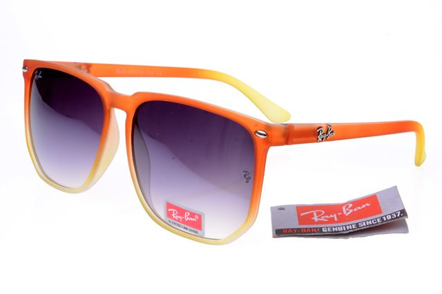 ray ban sunglasses online ego3  New arrrival Ray  Ban 2143 cheap for sale LUYU0218