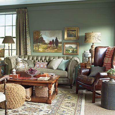 living room decorating ideas create a grown up space