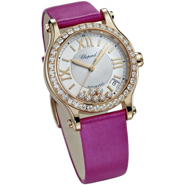 valentine's day watches for her