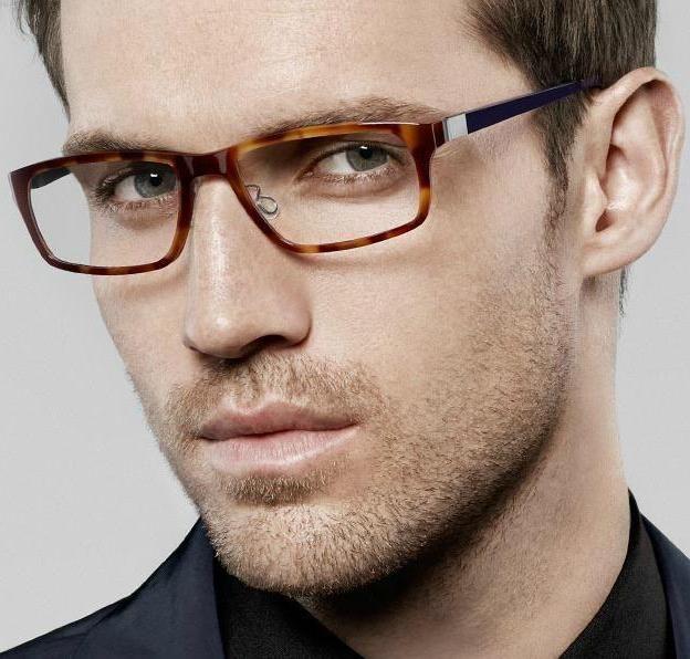 s glasses fashion