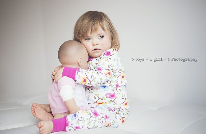Child Photography Model Down Syndrome | My Photography ...
