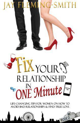 minute conversation revive your relationship