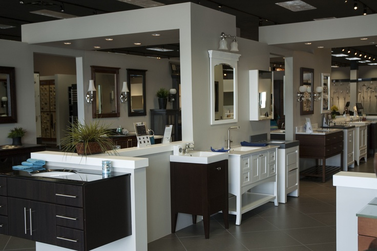 By studio41 home design showroom on logan square kitchen bath d