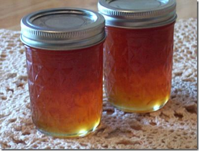 Grapefruit Marmalade | Farmer's Market: Canning, Freezing, and Packag ...