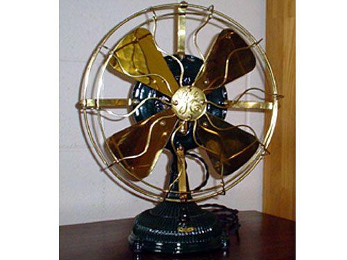 http://www.vintagefans.com/