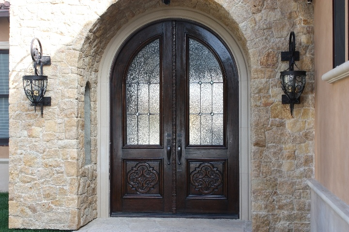 large front doors my taste home pinterest