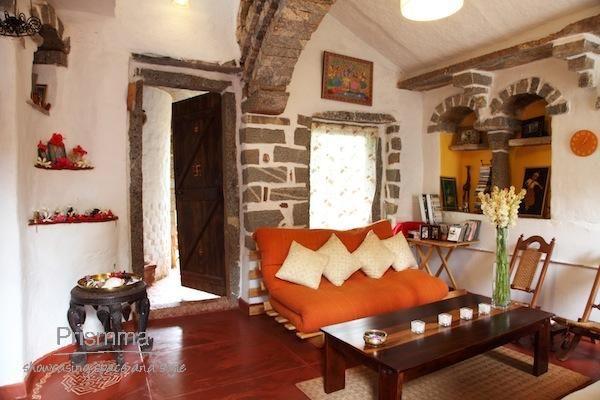 Interior Design India Homespirations Aruba Pinterest