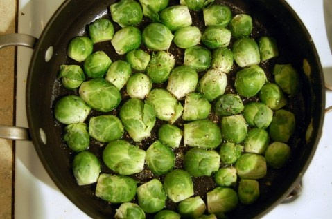 brussels sprouts eva s brussels sprouts oregano brussels sprouts ...
