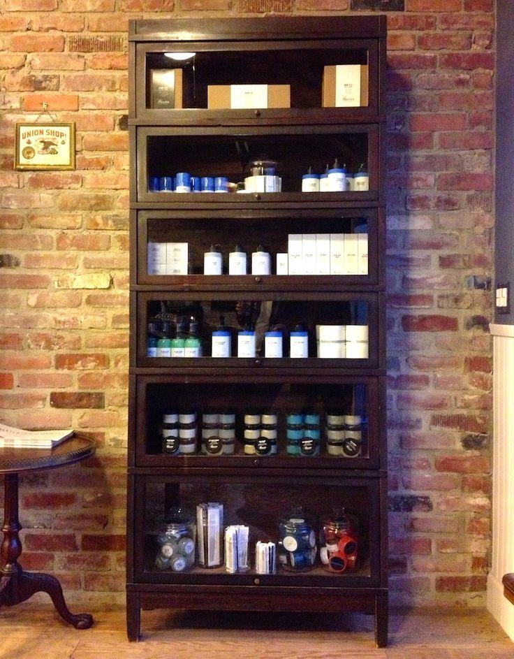 Barber Shop Ideas Small Business Ideas Pinterest
