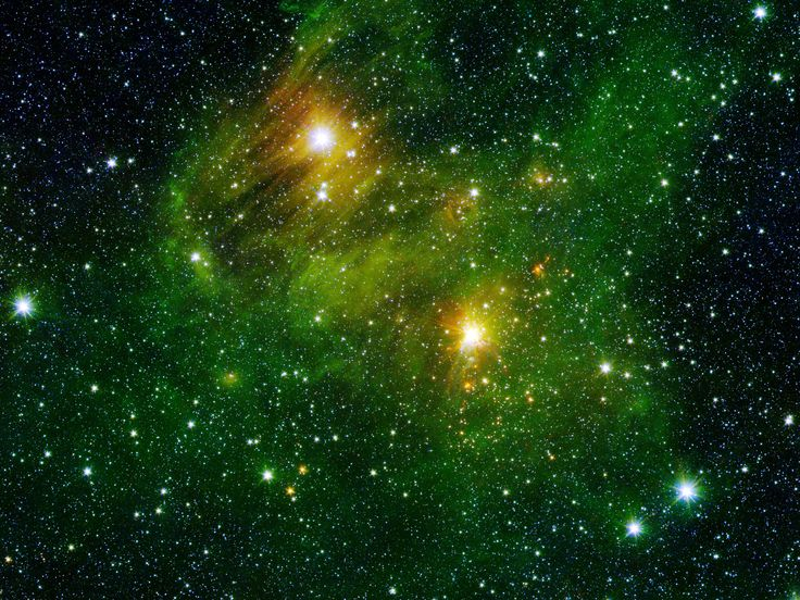 Polycyclic_Aromatic_Hydrocarbons_In_Space