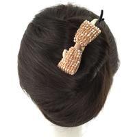 ... Hair Clip | Evita Peroni | Pinterest