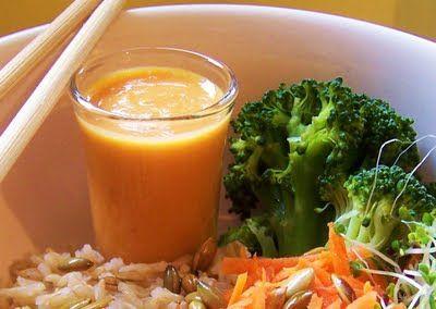 Found on cookin-from-a-bitchin-kitchen.blogspot.com