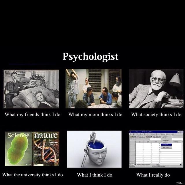Jacksonville Psychologist