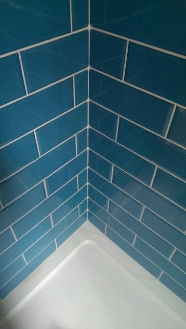Book Of Bathroom Tiles Teal In South Africa By Emma