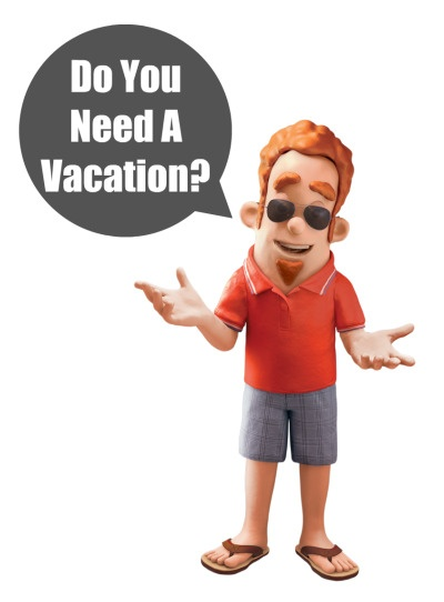 Do You Need A Vacation?  Stress Relief  Pinterest. The Cause Of Alcoholism Utah Orthodontic Care. At&t Yellow Pages Advertising. Vinyl Siding Pittsburgh Texas Media Directory. Attorney Professional Liability Insurance. Commercial Internet Service Mass Mail Gmail. Top Home Security System What Is A Dhcp Server. 1964 Porsche 356 For Sale Sf Bay Area Housing. Ford Dealership In Fort Worth