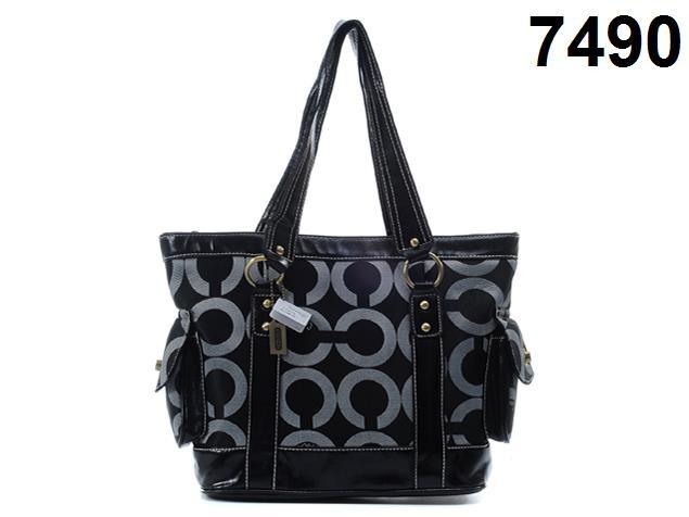 com wholesale wholesale replica designer bags, wholesale louis