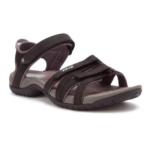 New Teva Sandals Grey ~ Outdoor Sandals