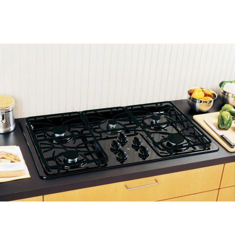 30Inch Cooktop bosch 36 inch gas cooktop GAS COOKTOP WITH DOWNDRAFT ...