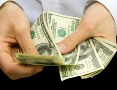 Online Loans Unsecured