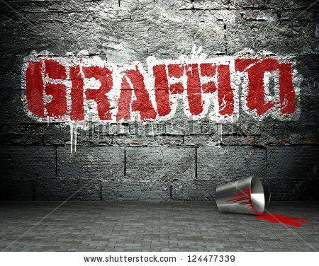 graffiti word art google search graffiti pinterest