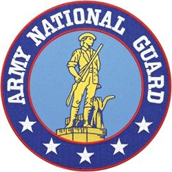 army national guard general officers