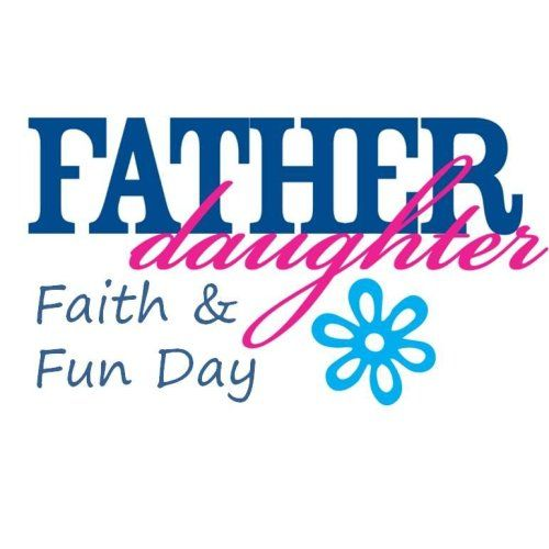 father's day events 2014 nj