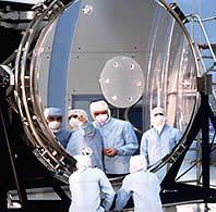 telescope hubble essentials edwin