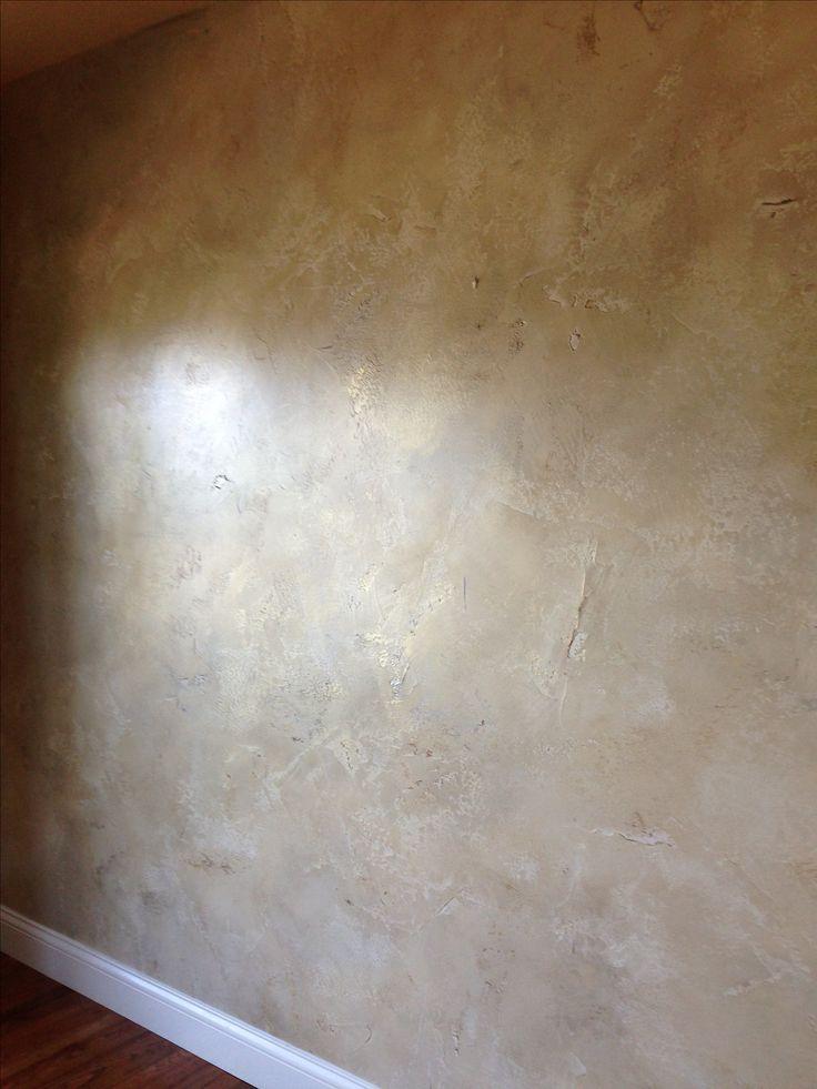 venetian plaster walls 203 sommer pinterest. Black Bedroom Furniture Sets. Home Design Ideas